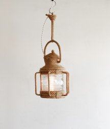 lamp / Audoux Minet[LY]
