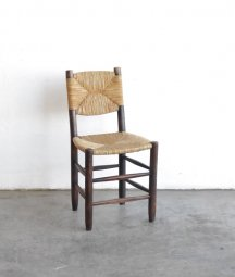 chair No.19 / Charlotte Perriand
