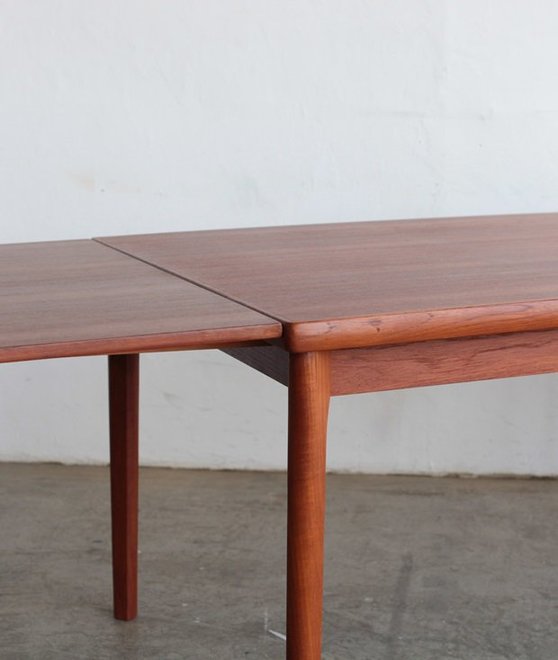 draw leaf table / AM mobler[LY]