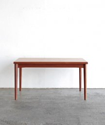 draw leaf table / Henning Kjaernulf[AY]