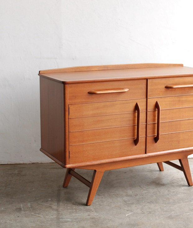 E.gomme sideboard 「Redford」[LY]