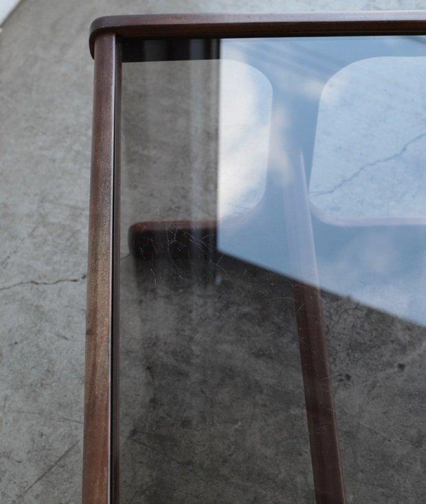 G-plan センターテーブル[LY]