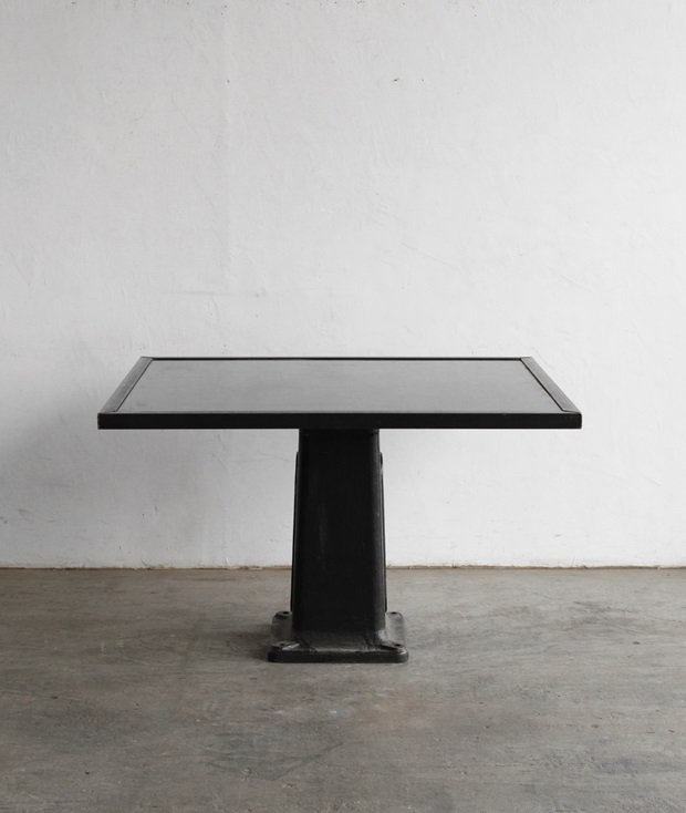 メタルテーブル[AY]