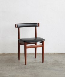 <img class='new_mark_img1' src='https://img.shop-pro.jp/img/new/icons23.gif' style='border:none;display:inline;margin:0px;padding:0px;width:auto;' />Dining chair / Hans Olsen[AY]