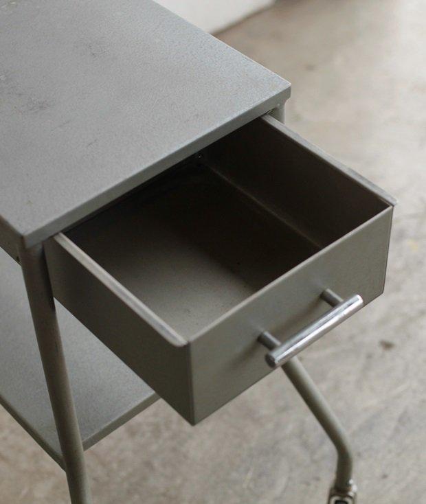 ワゴンテーブル[LY]