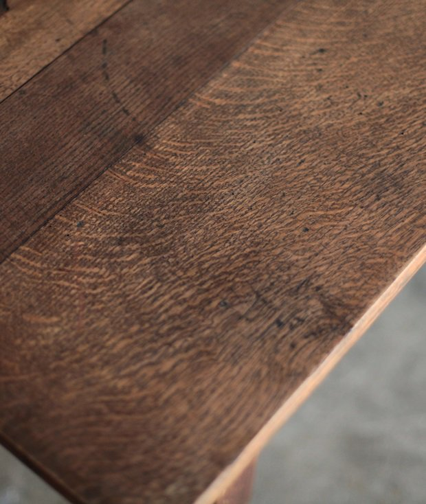 テーブル[LY]