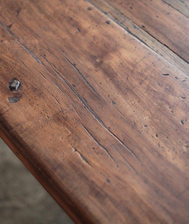 テーブル[AY]