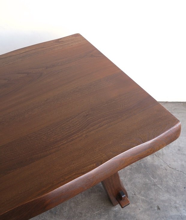 Dining table / Olavi Hanninen [LY]