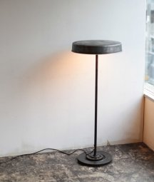 Holophane floor lamp[AY]