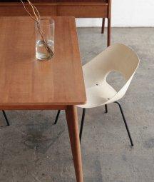 Pierre Guariche / Tulip chair[AY]