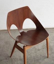 Carl Jacobs /  Jason chair[AY]