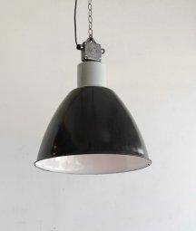 工業用照明 Luby[AY]