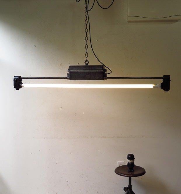 LBL tube lamp[LY]
