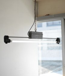 LBL tube lamp[LY]