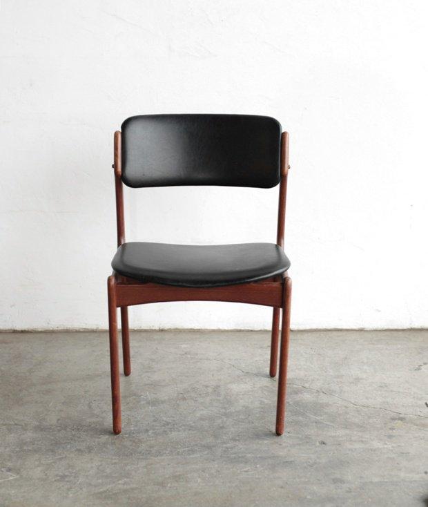 chair 49 / Erik Buch