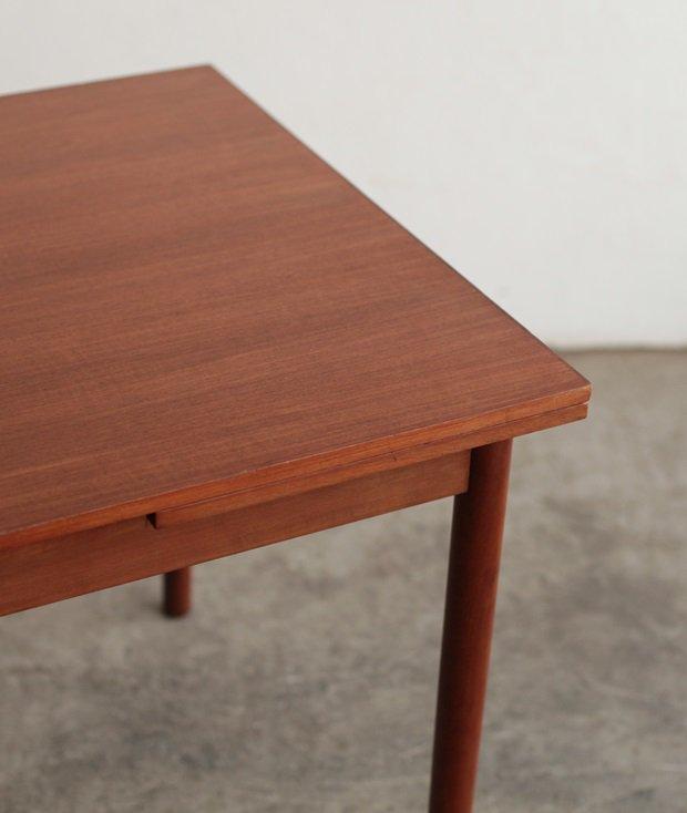 ドローリーフテーブル[LY]