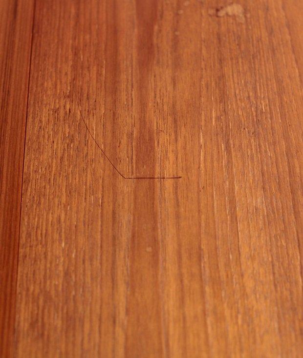 McINTOSH エクステンションテーブル[AC]