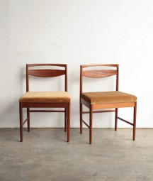 Mcintosh dining chair[LY]
