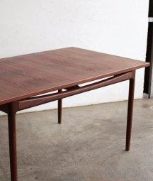 G-plan Ib Kofod Larsen ダイニングテーブル[AY]
