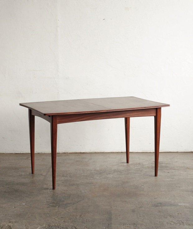 エクステンションテーブル[LY]