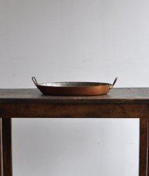 両手鍋[LY]
