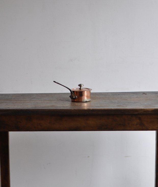 片手鍋[LY]