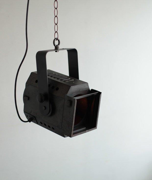 スタジオランプ[LY]