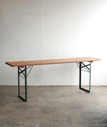 フォールディングテーブル[LY]