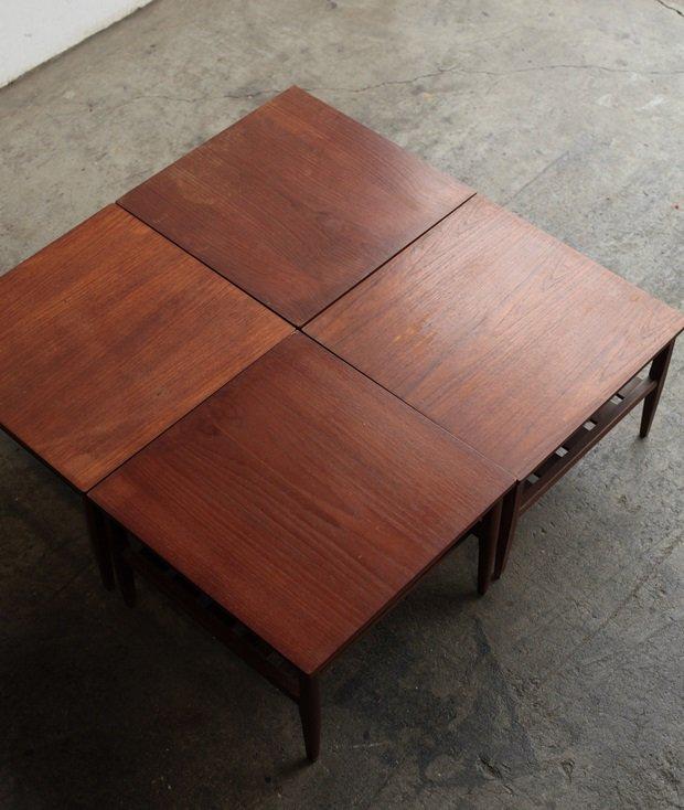 センターテーブル[LY]