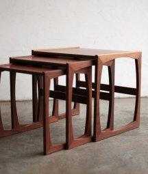 G-plan ネストテーブル[LY]