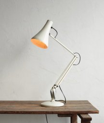 Anglepoise APEX90 デスクランプ[LY]