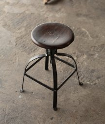 Bienaise stool[LY]