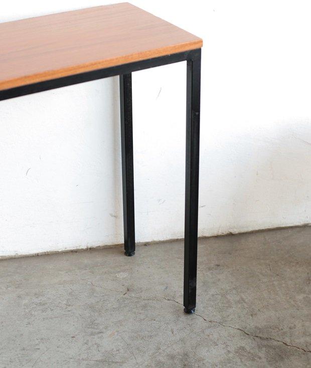 コンソールテーブル[LY]