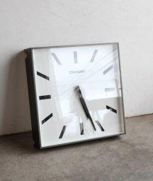 Bodet clock[LY]