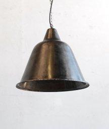 ロシアンランプ[LY]