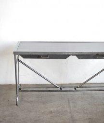 メタルテーブル[DY]