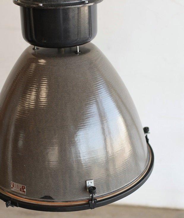 工業用照明 Linz-G ( リンツガラス付き )[AY]