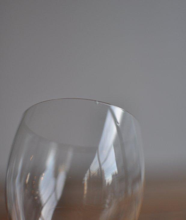 クリスタルグラス[LY]