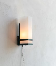 kaiser / wall lamp[LY]
