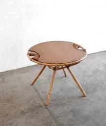 コーヒーテーブル[LY]