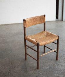 chair / sentou [LY]