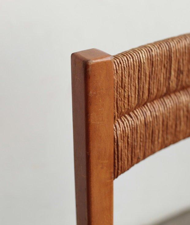 chair / Pierre Gautier-Delaye[LY]