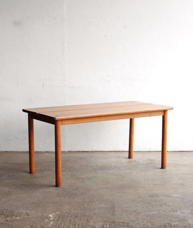 table / Pierre Gautier-Delaye[LY]