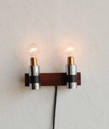 kaiser / wall lamp[LY]