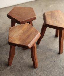 Olavi Hanninen  / stool[DY]