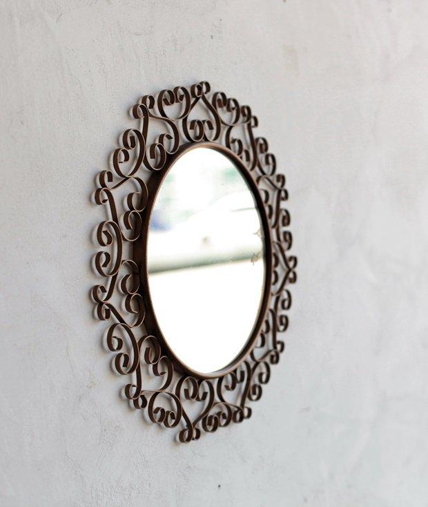 mirror / chaty vallauris[AY]