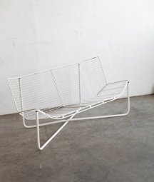 Niels Gammelgaard / Jarpen chair[LY]