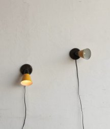 Lita / wall lamp[LY]