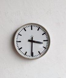 siemens 掛時計[LY]