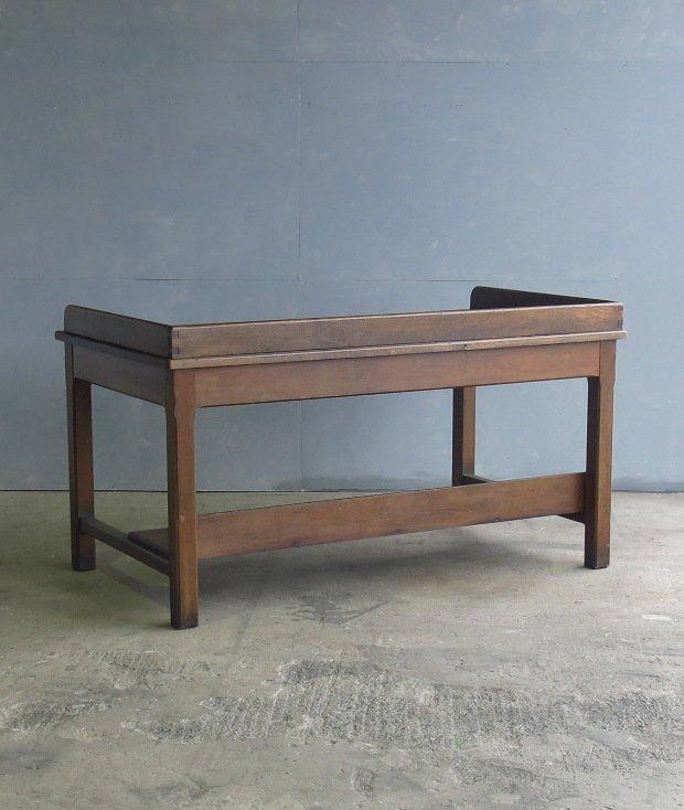 ワークテーブル